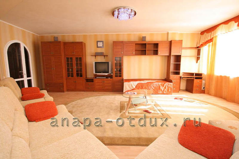 http://anapa-otdux.ru/hot_images/1-3-151/1-3-151_1.jpg