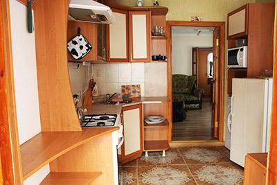 Дом в Анапе недорого у моря на ул.И.Голубца