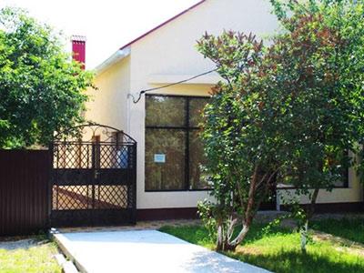 Снять дом в Анапе без хозяев
