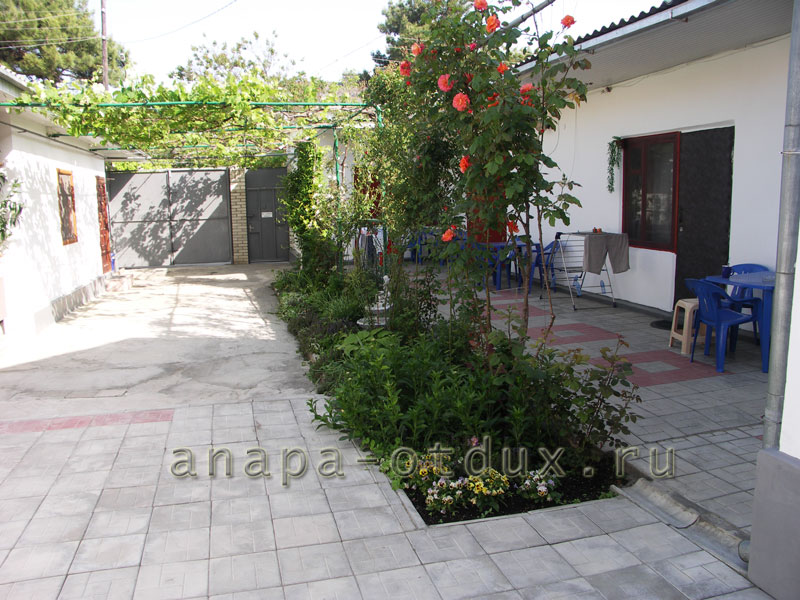 Дом под ключ цена Дачный фото портал Picture.